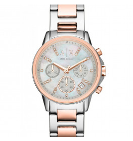 Armani Exchange Lady Banks AX4331-091