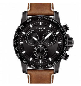 TISSOT SUPERSPORT CHRONO T1256173605101-012