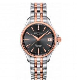 Certina DS Lady Diamond C032.051.22.086.00-030