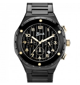 JESPER BUCH LIMITED EDITION-058