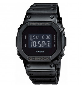 Casio G-Shock DW-5600BB-1ER-08