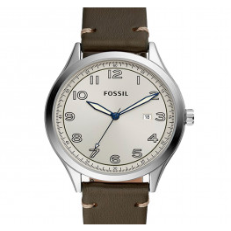 Fossil Wylie BQ2488-04