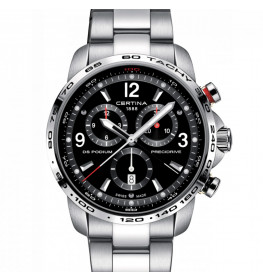 Certina DS Podium Chronograph C001.647.11.057.00-031