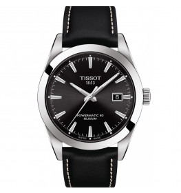Tissot Gentleman Powermatic 80 T1274071605100-061