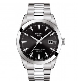 Tissot Gentleman Powermatic 80 T1274071105100-053