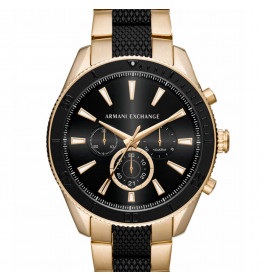 Armani Exchange Enzo AX1814-083