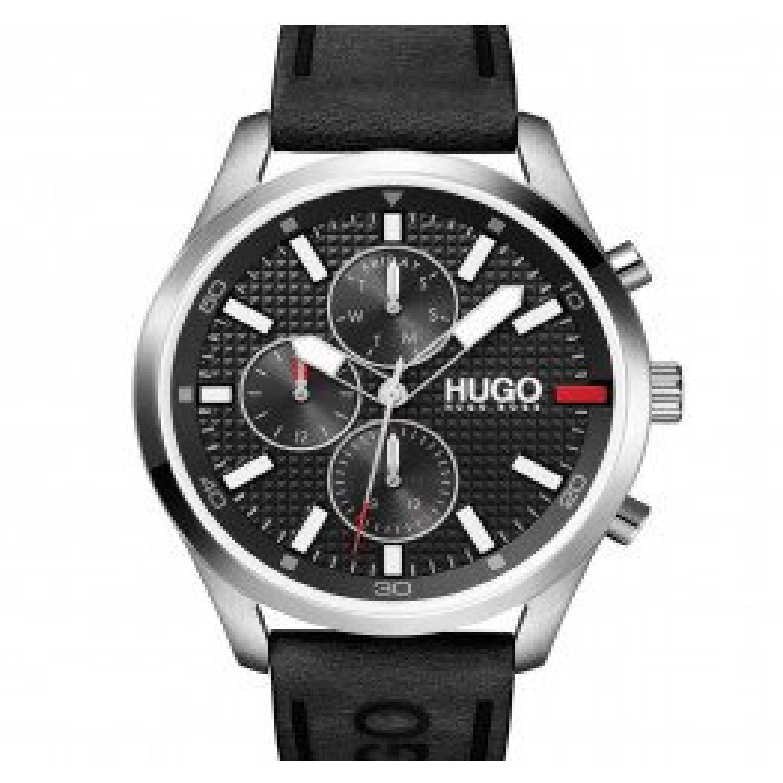Hugo Boss Chase 1530161-015