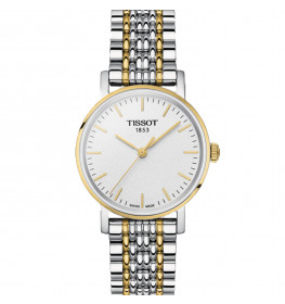Tissot Everytime Small T1092102203100-016