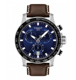 TISSOT SUPERSPORT CHRONO T1256171604100-04