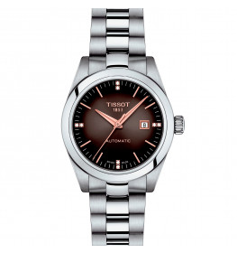 TISSOT T-MY LADY AUTOMATIC T1320071106601-054