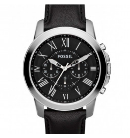 Fossil Grant FS4812IE-047