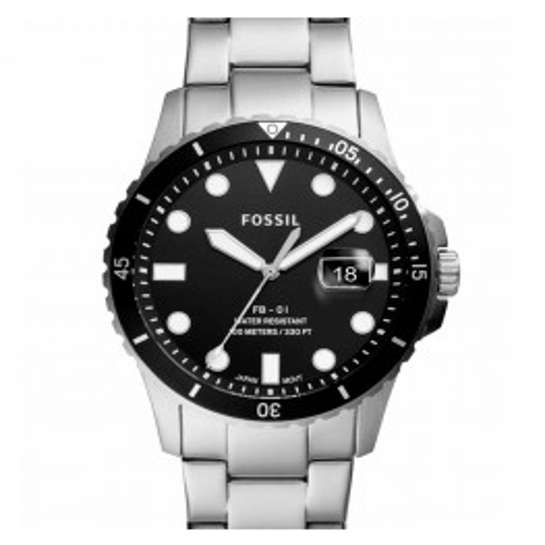 Fossil FB-01 FS5652-010