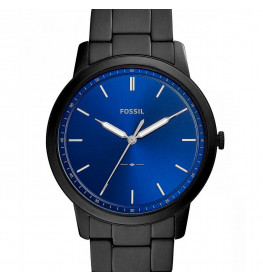Fossil The Minimalist FS5693-045