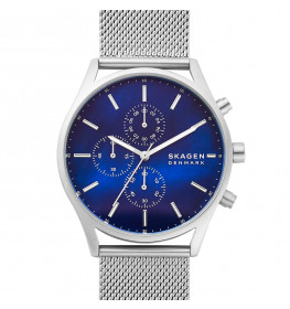 Skagen Holst SKW6652-011