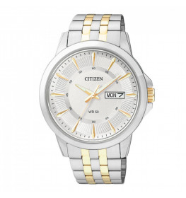 Citizen BF2018-52A-018