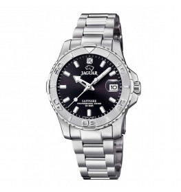 Jaguar Lady DIver J870/4-023