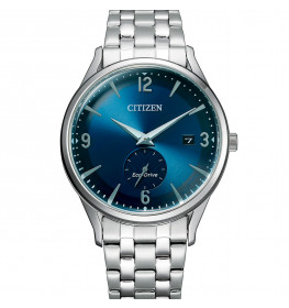 Citizen Elegance BV1111-75L-022