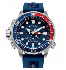 Citizen BN2038-01L-01