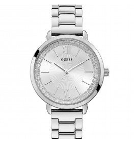 GUESS LADIES WORK LIFE W1231L1-078