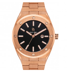 Paul Rich Signature Rosegold-049