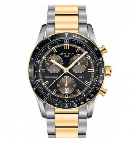 Certina DS-2 Chronograph C024.447.22.051.00-040