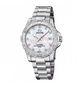 Jaguar Lady Diver J870/1-022
