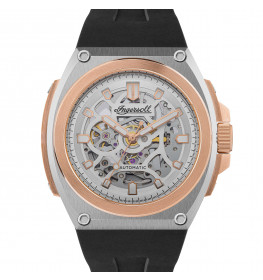 Ingersoll The Motion Automatic I11703-04