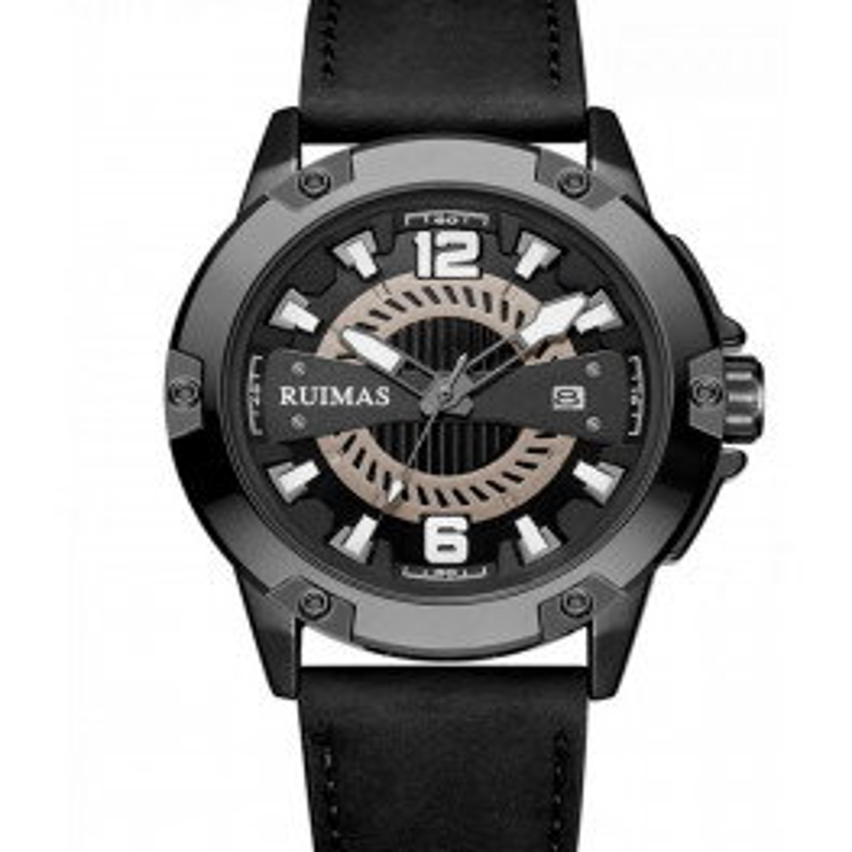 Ruimas RL302G-BK-1-094