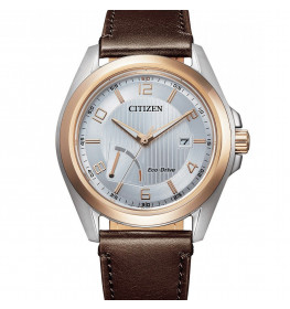 Citizen Eco-Drive AW7056-11A-011