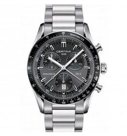 Certina DS-2 Chronograph C0244471108100-026