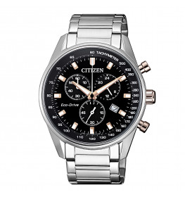 Citizen Eco-Drive AT2396-86E-05