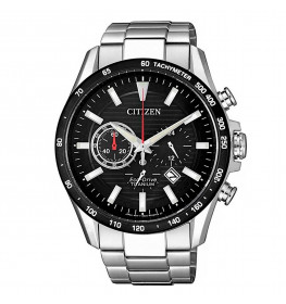 Citizen Super Titanium Eco-Drive CA4444-82E-06