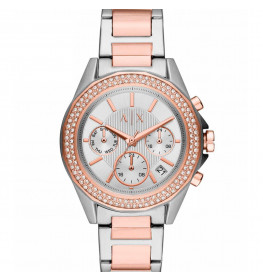 Armani Exchange Lady Drexler AX5653-087