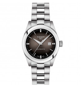 TISSOT T-MY LADY AUTOMATIC T1320071106600-06