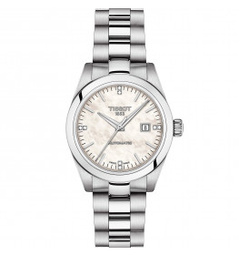 TISSOT T-MY LADY AUTOMATIC T1320071111600-07