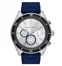 Armani Exchange Enzo AX1838-084