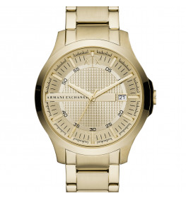 Armani Exchange Hampton AX2415-072