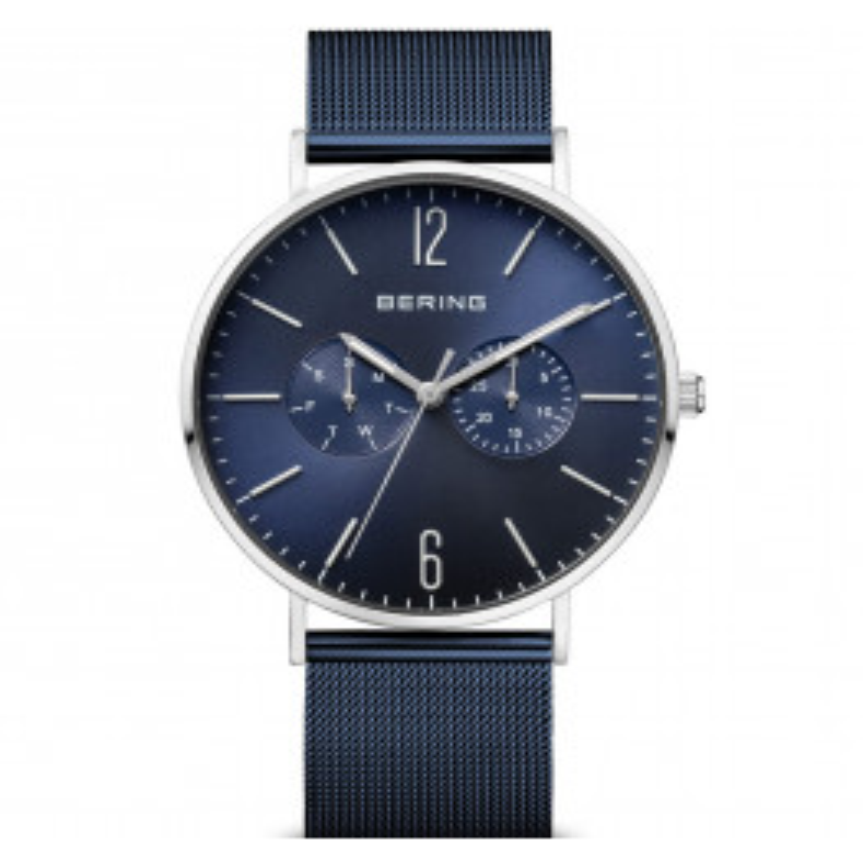 Bering Classic 14240-303-07