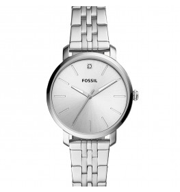 Fossil Lexie Luther BQ3566-053