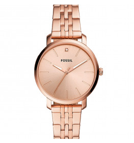 Fossil Lexie Luther BQ3567-056