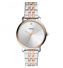 Fossil Lexie Luther BQ3568-056