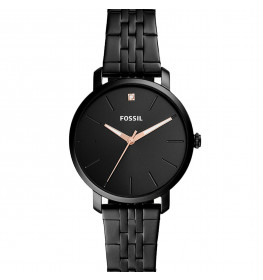 Fossil Lexie Luther BQ3569-056
