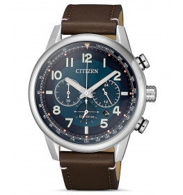 Citizen Eco-Drive CA4420-13L-07