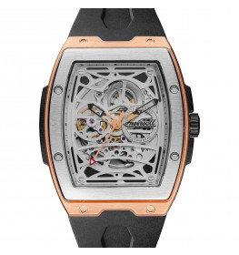 Ingersoll The Challenger Automatic I12302-05
