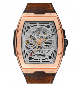 Ingersoll The Challenger Automatic I12303-06