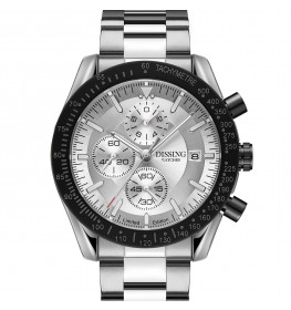 Dissing Chrono Limited Edition D1035-015