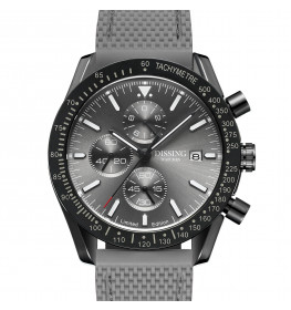 Dissing Chrono Limited Edition D1150-015