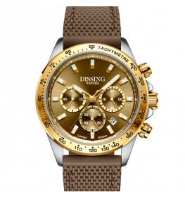 Dissing MK9 Limited Edition D1140-015