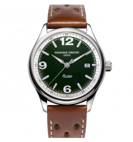 Frederique Constant Vintage Rally Healey Automatic FC-303HGRS5B6-04
