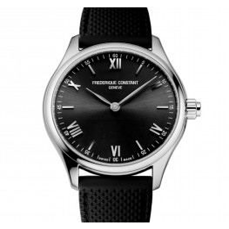 Frederique Constant Smartwatch VITALITY FC287B5B6-04